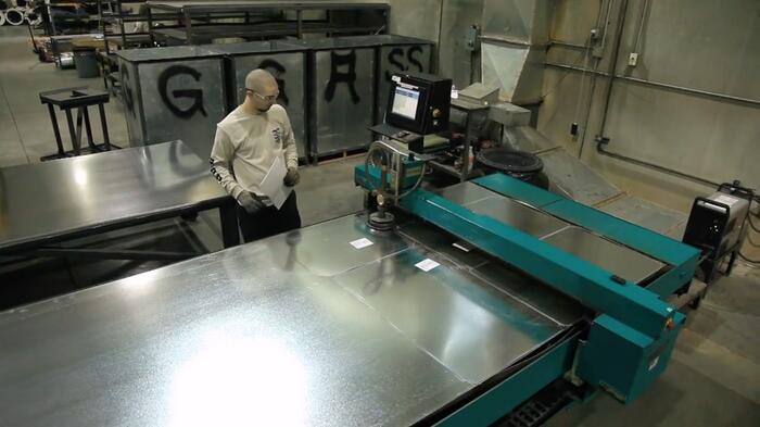 Lockformer-VulcanPlus-Sheet-Metal-Plasma-Cutting-System-v18-min
