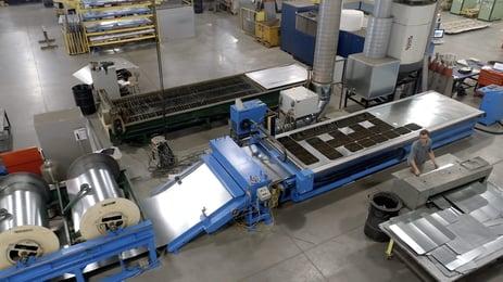 Lockformer-Vulcan-Laser-Max-1-5-Coil-Fed-Sheet-Metal-Laser-Cutting-System-v15-min